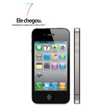 iPhone-4S-Apple-8GB-com-Camera-8MP-Touch-Screen-3G-GPS-MP3-Bluetooth-e-Wi-Fi---Preto_0