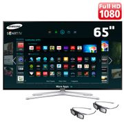 Smart-TV-3D-LED-65-Full-HD-Samsung-UN65H6400-com-Funcao-Futebol-480Hz-Clear-Motion-Rate-Wi-Fi-e-2-Oculos-3D_0