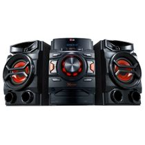 Mini-System-LG-CM4340-com-CD-MP3-Optimizer-Dual-USB-Auto-DJ-–-200-W_0