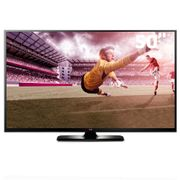 TV-Plasma-50-HD-LG-50PB560B-com-Conversor-Digital-Frequencia-600Hz-Entradas-HDMI-e-USB_0