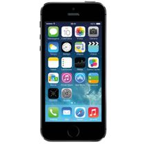 iPhone-5S-Apple-16GB-com-Tela-4-iOS-7-Touch-ID-Camera-8MP-Wi-Fi-3G-4G-GPS-MP3-e-Bluetooth---Cinza-Space_0
