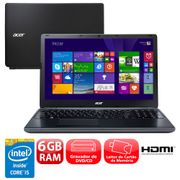 Notebook-Acer-Aspire-E1-572-6_BR648-com-Intel®-Core™-i5-4200U-6GB-500GB-Gravador-de-DVD-Leitor-de-Cartoes-HDMI-Wireless-LED-15-6--e-Windows-8-1_0