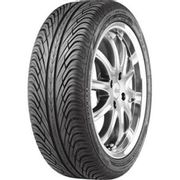 Pneu-General-Tire-Altimax-HP-195-60-R15_0