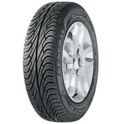 Pneu-General-Tire-Altimax-RT-175-70-R14_0