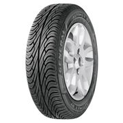Pneu-General-Tire-Altimax-RT-185-70-R14-88T_0