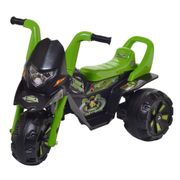 Moto-Eletrica-Biemme-G-Force-Teen-Hunter---Verde---Preta_0