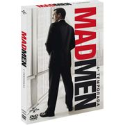 DVD---Mad-Men--4ª-Temporada---4-Discos_0