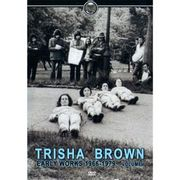 DVD---Trisha-Brown-E-Arly-Works-1_0