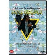 DVD---Alice-Cooper--Welcome-To-My-Nightmare---Importado_0