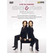 DVD---Guher-and-Suher-Pekinel--Live-in-Concert---Importado_0