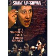 DVD---The-Shane-Macgowan-Story--If-I-Should-Fall-From-Grace---Importado_0