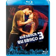 Blu-Ray---Ela-Danca-Eu-Danco-3_0