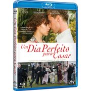 Blu-Ray---Um-Dia-Perfeito-Para-Casar---Cheerful-Weather-For-The-Wedding_0