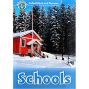 Livro---CD---Oxford-Read-and-Discover-1---Schools---Hazel-Geatches_0
