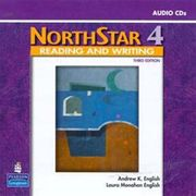 Audio-CDs-4-Northstar-Reading-and-Writing_0