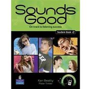 Sounds-Good-Level-2-Student-s-Book---Ken-Beatty-and-Peter-Tinkler_0