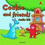 Audio-CD-Cookie-and-Friends_0