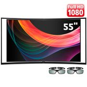Smart-TV-3D-OLED-55-Full-HD-Samsung-KN55S9-com-Wi-Fi-Conversor-Digital-e-Multi-View_0