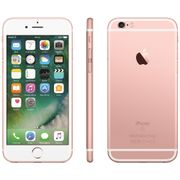 iphone-6s-apple--ouro-rosa-high