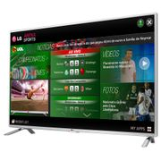 Smart-TV-LED-39-Full-HD-LG-39LB5800-com-Funcao-Torcida-Conversor-Digital-Wi-Fi-Entradas-USB-e-HDMI_1