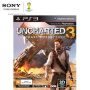 Jogo-Uncharted-3--Drake-s-Deception---PS3_0