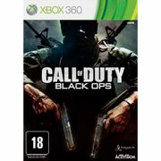 Jogo-Call-of-Duty--Black-Ops---Xbox-360_0