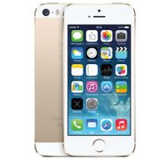 iPhone-5S-Apple-16GB-com-Tela-4-iOS-7-Touch-ID-Camera-8MP-Wi-Fi-3G-4G-GPS-MP3-e-Bluetooth---Dourado_0