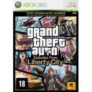 Jogo-Grand-Theft-Auto--Episode-From-Liberty-City---Xbox-360_0