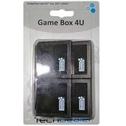 Porta-Cartuchos-Tech-Dealer-8109-Preto-para-Nintendo-DS_0
