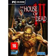 Jogo-The-House-of-the-Dead-III---PC_0