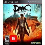 Jogo-DmC--Devil-May-Cry---PS3_0