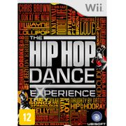 Jogo-The-Hip-Hop-Dance-Experience---Wii_0