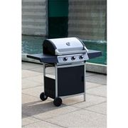 Churrasqueira-a-Gas-Master-Chef-MC31IM-Inox_0