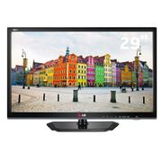 TV-Monitor-LED-29-HD-LG-29LN300B-PC-AWZ-com-Conversor-Digital-Time-Machine-Ready-Entradas-HDMI-e-USB_0