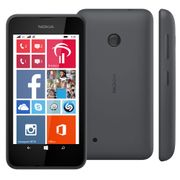 Celular-Desbloqueado-Nokia-Lumia-530-Dual-Preto-com-Windows-Phone-8-1-Tela-de-4-Camera-5MP-3G-Wi-Fi-Bluetooth-A-GPS-e-Processador-Quad-Core_0