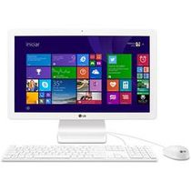 Computador-All-In-One-LG-22V240-Intel-Celeron-Quad-Core-4GB-500HD-LED-215--IPS--W8-1-Full-HD_3