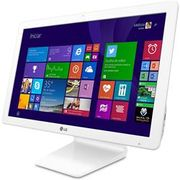 Computador-All-In-One-LG-22V240-Intel-Celeron-Quad-Core-4GB-500HD-LED-215--IPS--W8-1-Full-HD_0