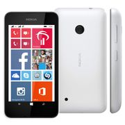 Celular-Desbloqueado-Nokia-Lumia-530-Dual-Branco-com-Windows-Phone-8-1-Tela-de-4-Camera-5MP-3G-Wi-Fi-Bluetooth-A-GPS-e-Processador-Quad-Core_0