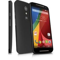 Motorola-Moto-G-2ª-Geracao-XT1068-Preto-Dual-Chip-Android-4-4-Quad-Core-1-2-Ghz-Tela-5--Camera-8MP--Frontal-2MP--Memoria-8GB_0