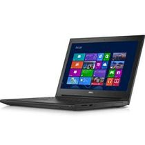 Notebook-Dell-Inspiron-14-3442-A30-Core-i5-4GB-1TB-Windows-8-1_4