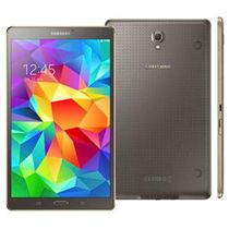 Tablet-Samsung-Galaxy-Tab-S-Wi-Fi-com-Tela-8-4-Super-Amoled-16GB-Camera-8MP-GPS-Android-4-4-e-Processador-Octa-Core---Bronze_0