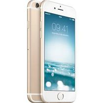 iPhone-6-Apple-16GB-Ouro-MG3D2BZ-A_1