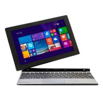 Notebook-2-em-1-Touch-Positivo-Duo-ZX3020-com-Intel®-Atom™-Quad-Core-1GB-16GB-SSD-Leitor-de-Cartoes-Micro-HDMI-Webcam-LED-10-1--e-Windows-8-1_1