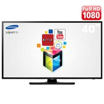 Smart-TV-LED-40-Full-HD-Samsung-UN40H5103-com-Funcao-Futebol-ConnectShare-Movie-Entradas-HDMI-e-USB-e-Wi-Fi_0