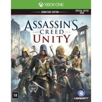Jogo-Assassin-s-Creed-Unity-Signature-Edition---Xbox-One_0