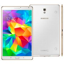 Tablet-Samsung-Galaxy-Tab-S-Wi-Fi-com-Tela-8-4-Super-Amoled-16GB-Camera-8MP-GPS-Android-4-4-e-Processador-Octa-Core---Branco_0