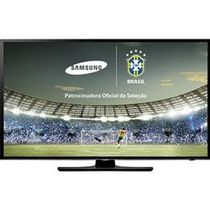 TV-LED-40-Samsung-40H5100-Full-HD-Funcao-Futebol-ConnectShare-Movie_6