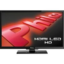 TV-LED-22-Philco-PH22B16D-Full-HD-HDMI-USB-Funcao-Guide_2