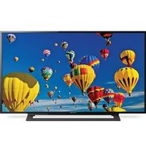 TV-LED-32-Sony-KDL-32R305B-WXGA-Radio-FM-USB-HDMI-Motion-Flow-120Hz_5