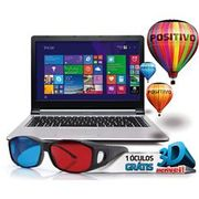 Notebook-Positivo-Premium-Intel-Core-i3-4GB-de-RAM-500GB-de-HD-LCD-14--Widescreen-USB-Bluetooth-e-Windows-8-1---Prata_10
